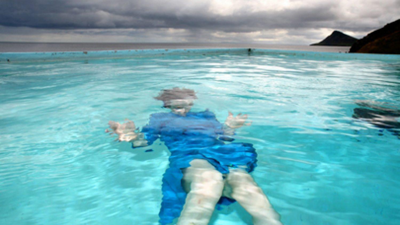 Sussana Majuri, Gone, 2007