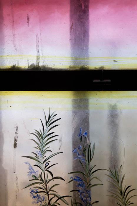 Jessica Backhaus. Timeless, 2012
