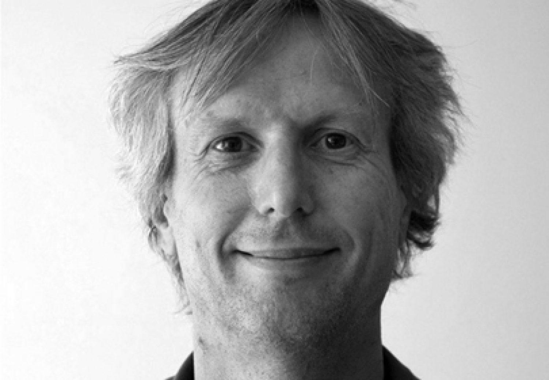 Interview with Hans van der Meer – FK