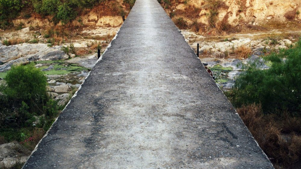 Alejandro Cartagena. Untitled Lost rivers. 2006-2009