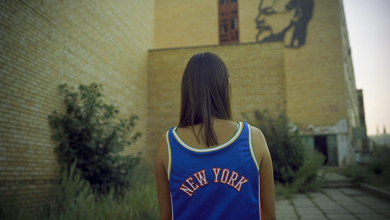 Photo by Florian Ruiz