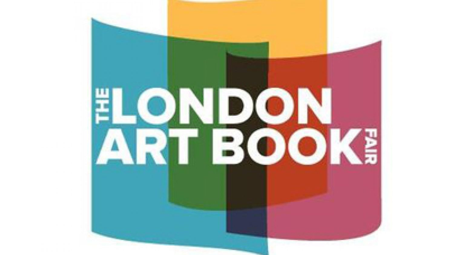 london art book fair