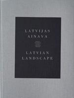 lv-ainava-vakss