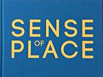 sense-place