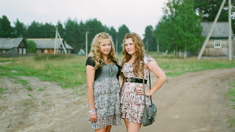 Photo by Olya Ivanova