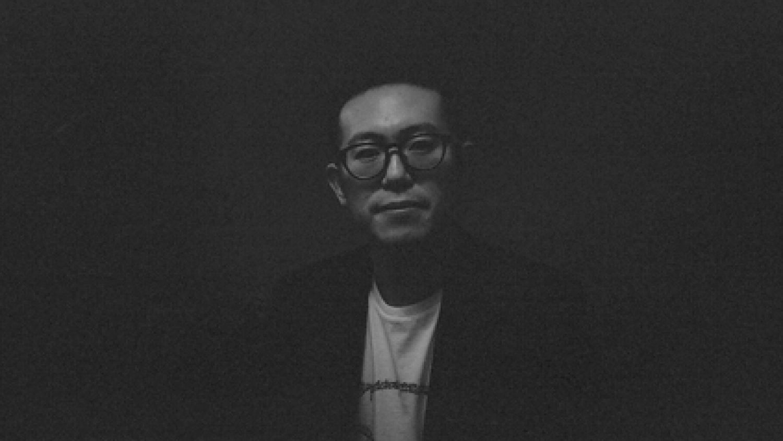Hirohisa Koike. Photo by Elīna Sproģe
