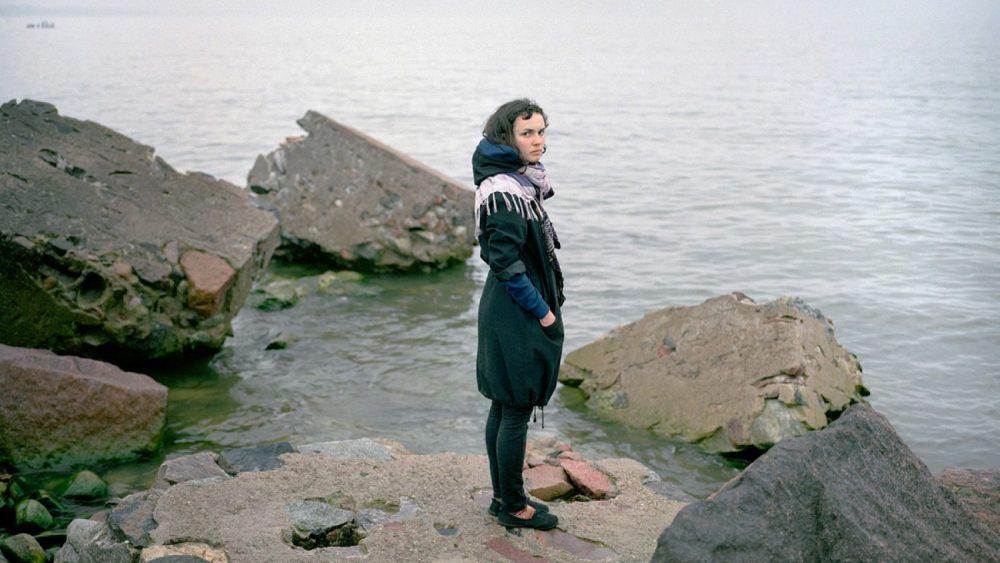 Photo by Igor Trepeshchenok
