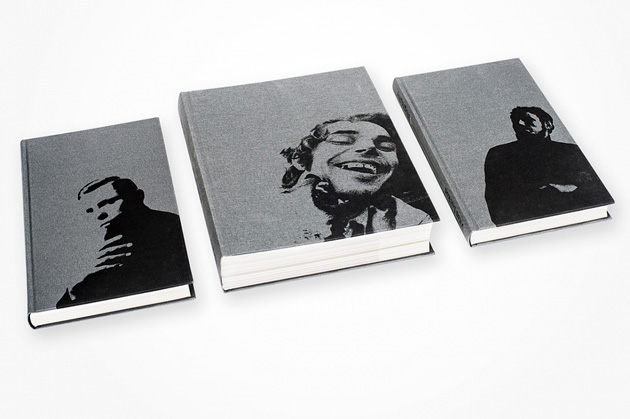 Vitas Luckus Works. Biography