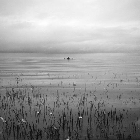 Photo by Kārlis Bergs
